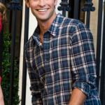 Chace Crawford (Nate)
