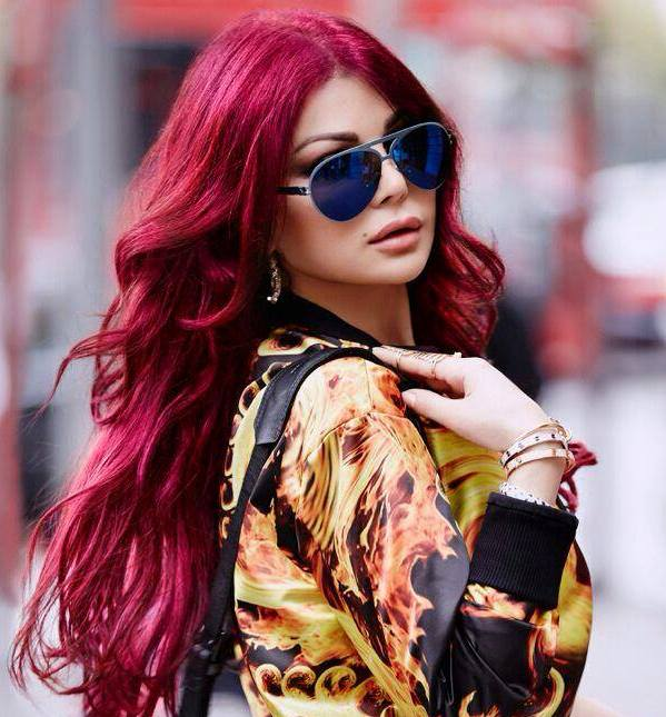 related pictures free haifa wehbe wallpaper wallpaper download the Car
