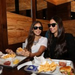 Shake Shack Event Photos by Patchwork Events (10)