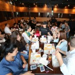 Shake Shack Event Photos by Patchwork Events (14)