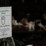 Shake Shack Event Photos by Patchwork Events (3)