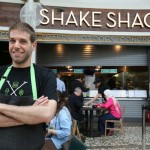 Shake Shack Event Photos by Patchwork Events (5)