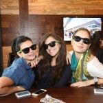 Shake Shack Event Photos by Patchwork Events (7)