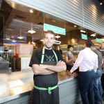 Shake Shack Event Photos by Patchwork Events (8)